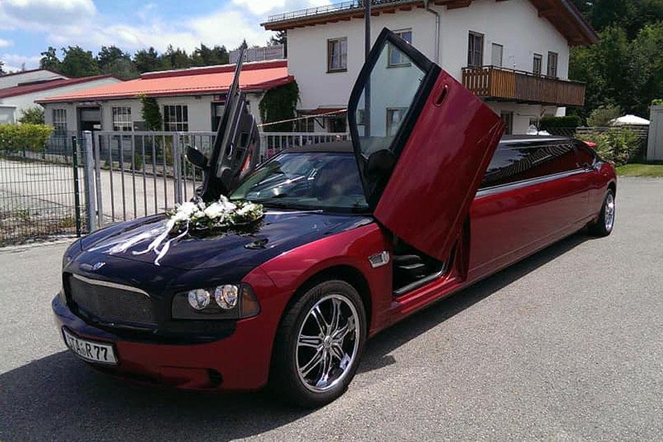 limousineBild10