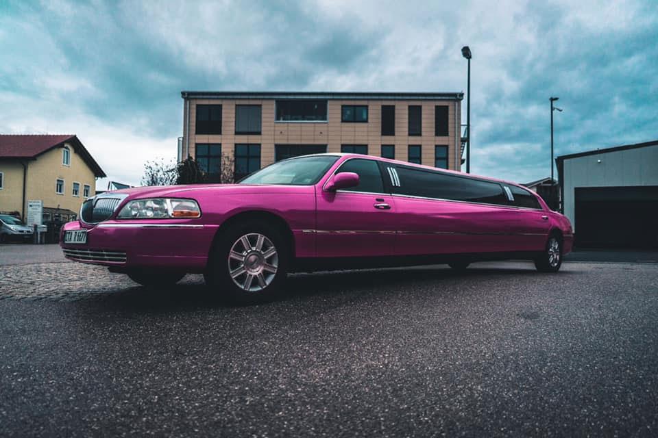 limousineBild3