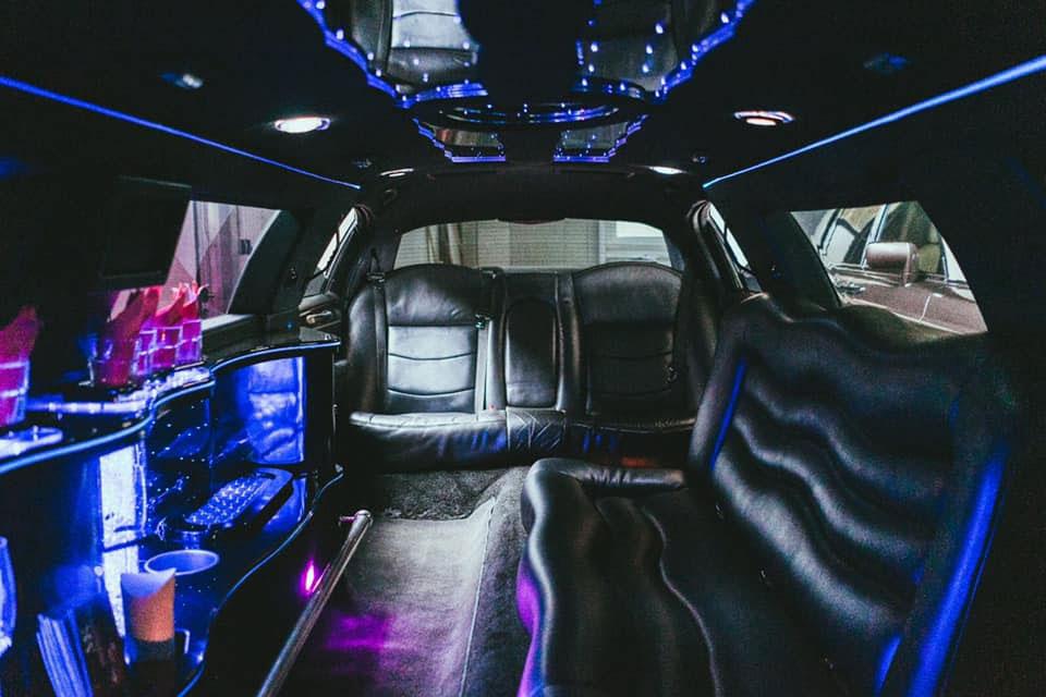 limousineBild4