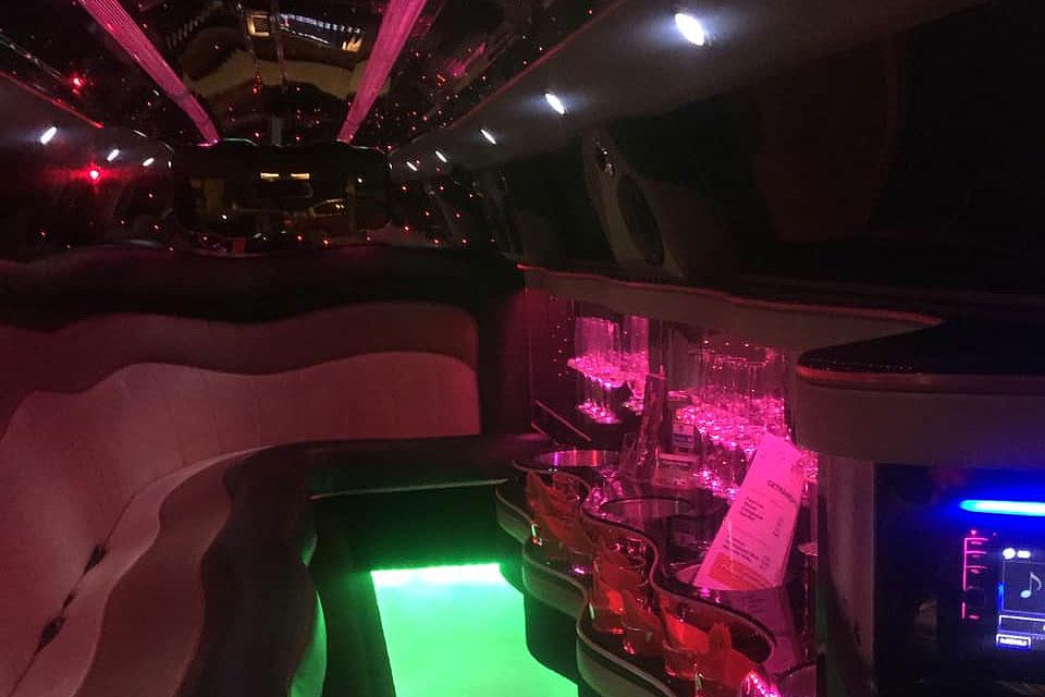 limousineBild5