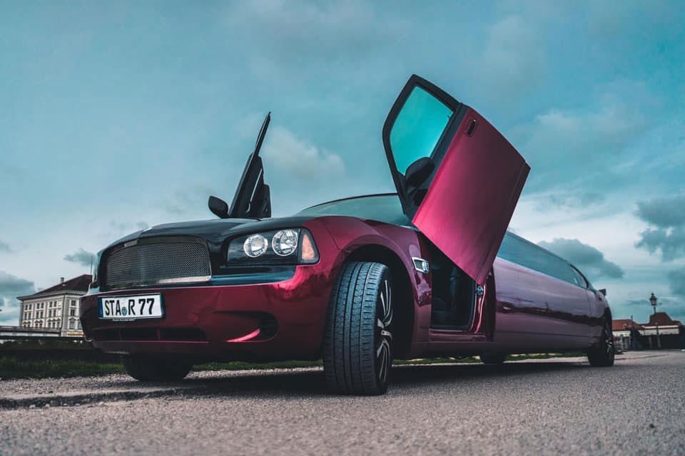 limousineBild6