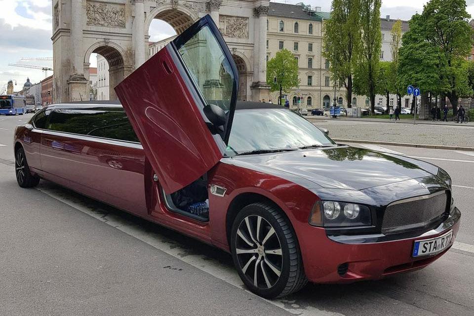 limousineBild8