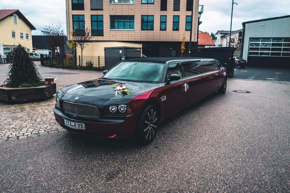 limousineBild9